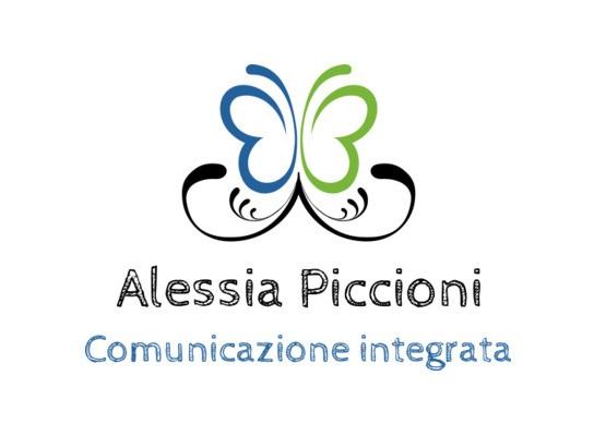 Alessia Piccioni - Comunicazione Integrata