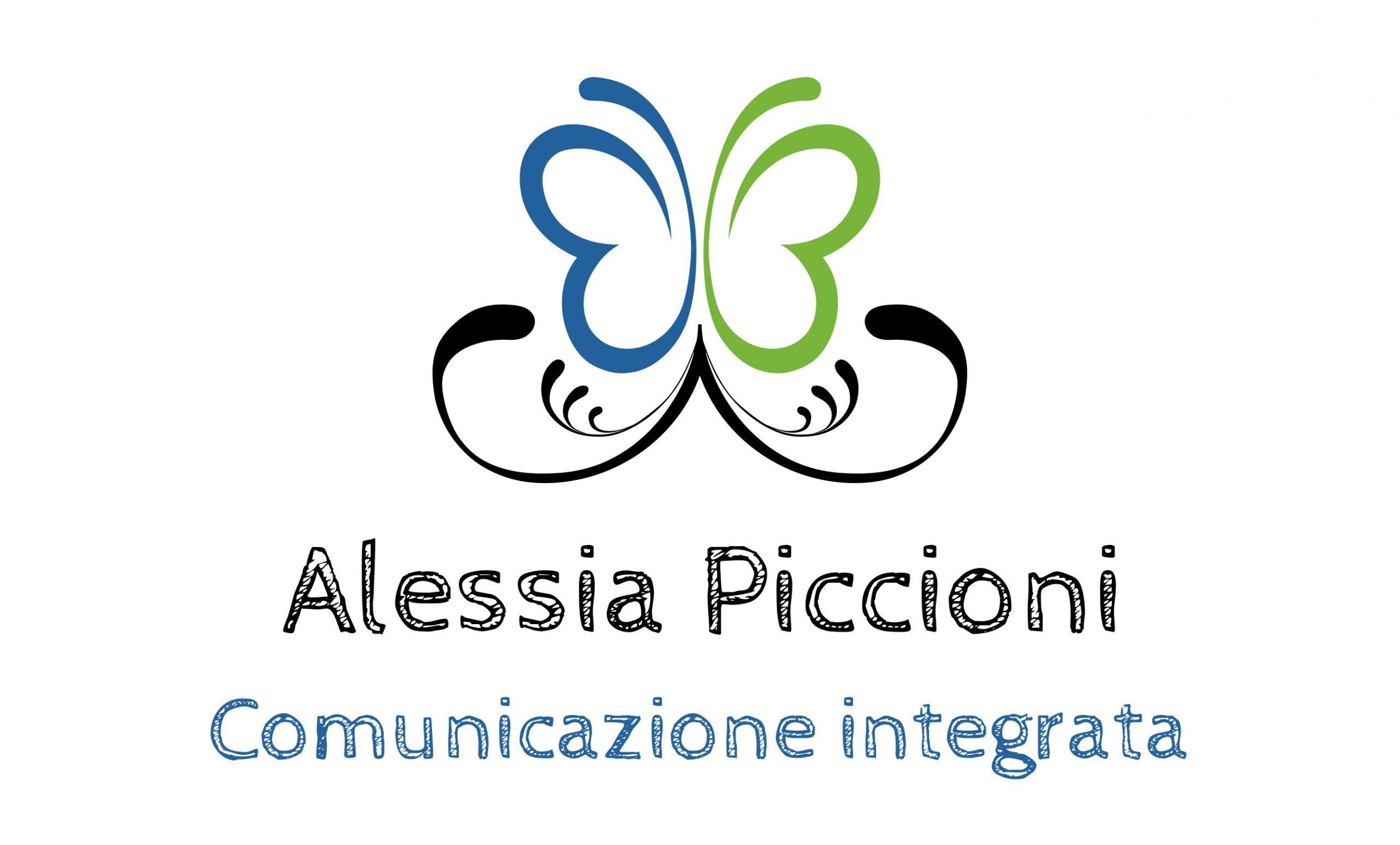 Alessia Piccioni