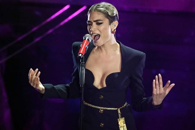 Sanremo 2020: i cantanti più cercati online secondo l'indagine di SEMrush