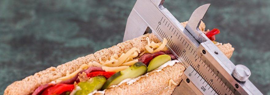 I 3 vantaggi dell'inulina per la salute: aiuta a dimagrire, sostituisce i grassi a zero calorie e aumenta le difese immunitarie