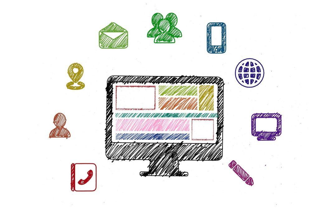 Analisi web e social media