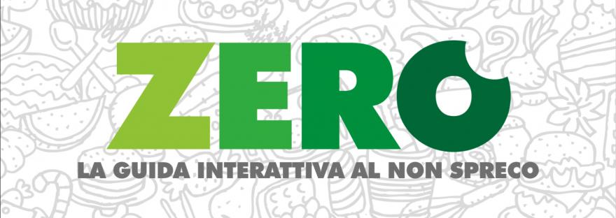 Ad Ecomondo Zero, il libretto interattivo che insegna ai bambini a non sprecare il cibo Galleria Ad Ecomondo Zero, il libretto interattivo che insegna ai bambini a non sprecare il cibo Ufficio Stampa Ad Ecomondo Zero, il libretto interattivo che insegna ai bambini a non sprecare il cibo